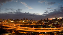 6-Hour Private Guided Johannesburg City Tour, Johannesburg, Half-day Tours