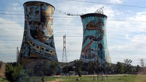 Soweto 6-Hour Guided Tour from Johannesburg or Pretoria, Johannesburg, Half-day Tours