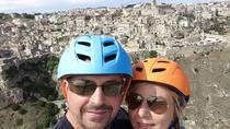 Matera e-bike Tour, Matera, Bike & Mountain Bike Tours