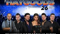 Branson Show - The Haygoods, Branson, Theater, Shows & Musicals