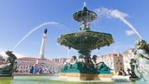 Half Day Private Lisbon Jewish Tour, Lisbon, Private Sightseeing Tours