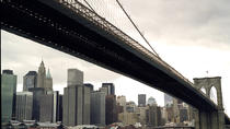 Private NYC Day Photo Experience , New York City, Private Sightseeing Tours