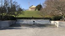 Arlington Cemetery Private Tour, Washington DC, Private Sightseeing Tours