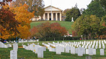 Civil War Tour of Washington DC, Washington DC, Private Sightseeing Tours