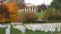 Private Bürgerkrieg Tour von Washington DC, Washington DC, Private Sightseeing Tours