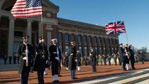 US Army and Pentagon Tour in Washington DC, Washington DC, Private Sightseeing Tours
