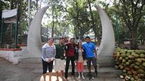 5-Hour South Bangalore Small-Group Bike Tour with Breakfast, Bangalore, Bike & Mountain Bike Tours