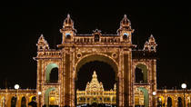 Mysore Day Tour, Mysore, Multi-day Tours