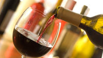 Wine Tasting Tour with Lunch from Orlando, Orlando, Wine Tasting & Winery Tours