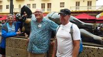 Cartagena Walking tour, Cartagena, Private Sightseeing Tours