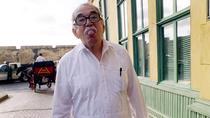 Gabriel García Márquez tour Cartagena, Cartagena, Cultural Tours