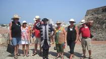 Private Cartagena City Tour, Cartagena, Cultural Tours