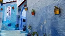 Chefchaouen Day Trip from Fez, Fez, Day Trips