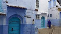 Fez Chefchaouen Tour 2 Days 1 Nights, Fez, Private Sightseeing Tours