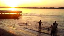 5-Day Pacaya-Samiria National Reserve and Lodges, Iquitos, Multi-day Tours