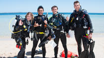 Discover Local Scuba Diving in Perth, Perth, Scuba Diving