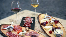 Lisbon Wine and Tapas Tasting, Lisbon, Wine Tasting & Winery Tours