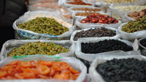 2-Hour Small-Group Culinary Market Tour in Beijing