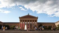 Philadelphia Museum of Art General Admission, Philadelphia, Museum Tickets & Passes