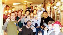 2-Hour Belgian Beer Tasting Tour in Brussels, Brussels, Beer & Brewery Tours