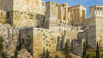 Acropolis of Athens Out of the Beaten Path Tour, Athens, Cultural Tours