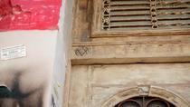 Jewish Athens Walking Tour, Athens, Walking Tours