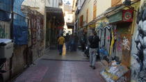 Athens City Tour: Discover Both Old and New, Athens, City Tours