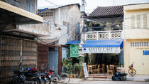 Battambang Biking Tour: Food and Culture in the Countryside, Battambang, Food Tours