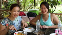Cambodia Culture Tour Prepare a Local Meal, Bangkok, Food Tours