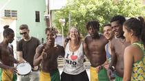 Exclusive Rio De Janeiro Favela Tour: Learn About The Rocinha Favela, Rio de Janeiro, Cultural Tours