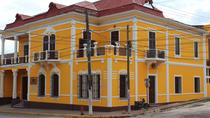 Granada Architecture Tour: Visit Colonial-Era Homes in Nicaragua, Granada, Cultural Tours