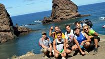 La Laguna Hiking Tour: Explore Life in a Small Fishing Village, Tenerife, Hiking & Camping
