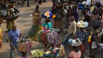 Lomé City Tour: Experience the Pearl of West Africa, Lome, City Tours