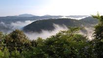 Madikeri Eco Tour: Trek Through Nature and Celebrate Sustainability, Karnataka, Eco Tours