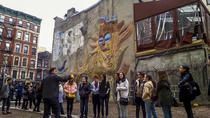 New York City Walking Tour: Radical Activism in the East Village, New York City, Bike & Mountain ...