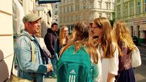 Vienna Walking Tour: Uncover a Hidden Side of the City, Vienna, Cultural Tours