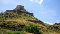 One Day Tour to Uplistsikhe Gori from Tbilisi, Tbilisi, Day Trips