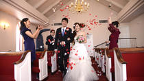 Las Vegas Hochzeit in der A Special Memory Wedding Chapel, Las Vegas, Wedding Packages