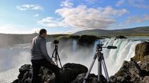 Evening 4x4 Jeep Tour from Akureyri: Waterfall of the Gods, アークレイリ