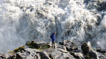 Full-Day Lake Myvatn, Selfoss, and Nature Baths Tour, Akureyri, Day Trips