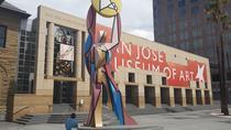 MetroDemic Scavenger Hunt in San Jose, San Jose, Self-guided Tours & Rentals