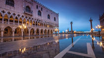 Exclusive Night Guided Tour of the Doge's Palace, Venice, Night Tours