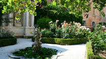 Secret Gardens of Venice Walking Tour, Venice, null