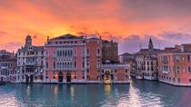 Secrets and Legends of the Grand Canal, Venice, Day Cruises