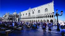 Skip the Line: Doge's Palace Guided Tour in Venice, Venice, Skip-the-Line Tours