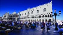 Skip the Line: Guided Tour of the Doge's Palace, Venice, Skip-the-Line Tours