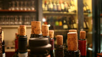 Wine Tasting in Venice, Venice, Wine Tasting & Winery Tours