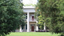 Andrew Jackson's Hermitage General Admission, Nashville, Historical & Heritage Tours