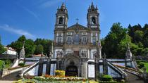 Braga and Guimarães Day Tour From Porto, Porto, Half-day Tours