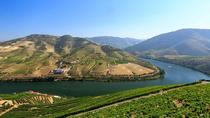Supreme Douro Valley Small Group Wine Tour Including Tastings and Lunch, Porto, Day Trips